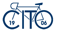 Radclub CITO 1906 Hennef e.V.